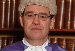 Lack of representation 'particularly unfair' in emotive cases | Children In Law | Scoop.it