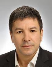 Entretien avec Jean-Marc Poncelet, chef du service linguistique de la Cour européenne des droits de l'homme. | NOTIZIE DAL MONDO DELLA TRADUZIONE | Scoop.it