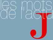 Jupe ou jupon? Deux mots de l'actualité | FLE et nouvelles technologies | Scoop.it