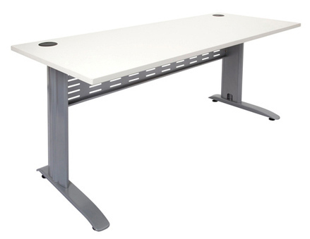 What to Consider When Buying Office Storage - Fast Office Furniture | Fast Office Furniture Pty Ltd | Scoop.it