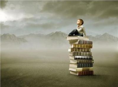 Περί βιβλιοθηκών... και ηλικιών - Η Αυγή Online | Information Science | Scoop.it