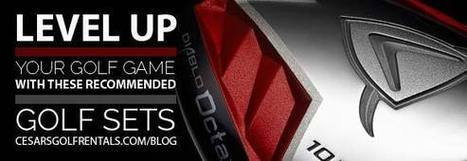 The clubs you may need to enjoy a golf winning streak | Golf News and Reviews | Scoop.it