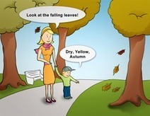 Helping Your Child Develop Self-Confidence in Reading | SkillaDo | Getting children reading | Scoop.it