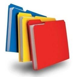 NetPublic » FORMATS de documents à utiliser : Bonnes pratiques (dossier) | Machines Pensantes | Scoop.it
