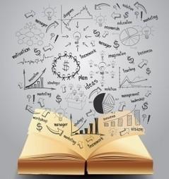 Luis Miguel Díaz-Meco – Comunicación corporativa y 2.0 » 5 sencillos apuntes para crear un plan de comunicación | Pasión Periodística | Scoop.it
