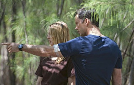 Watch Full Episodes Online Free - Click TV: Watch Burn Notice Season 7 Episode 5 Exit Plan Online Free - Burn Notice S07 E05 Exit Plan Online Free Full Length Video Streaming | Visit and Watch Online TV Shows | Scoop.it