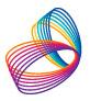Blended Learning Grants | K12 Blended Learning | Scoop.it