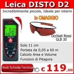 Leica DISTO-Misuratori Laser | Apre Taglieforti-italia.it | Scoop.it