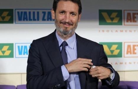 "Calciomercato Napoli, Sportmediaset: ""Azzurri su Perisic"" | News & Magazine | Scoop.it"