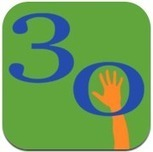 30hands Introduces a Pro Version | iPad classroom | Scoop.it