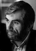 Archivistica.net: Antonio Muñoz Molina dona su archivo personal a ... | Archivos personales de andaluces ilustres | Scoop.it