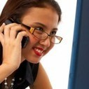 Are Your Teens Cyber Safe - Aha!NOW | Cyberbullying | Scoop.it