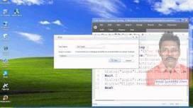 Debugging Tests in UFT   GCRIT.COM   shahicool72   Scoop.it