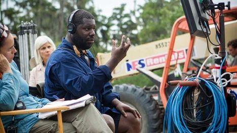 Steve McQueen: «L'esclavage doit être raconté du point de vue des esclaves»   Quoi de neuf sur le web pour l'enseignement de l'histoire-géographie dans les Caraïbes?   Scoop.it