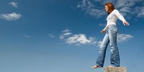 Quali sono i rischi che affronta chi decide di fare l'imprenditore? | Strumenti e Strategie per creare la tua startup | Scoop.it