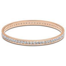 Jewellery in Indi | Buy Jewellery online | Scoop.it