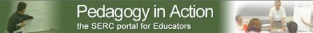 Search the Site | Pedagogy in Action : SERC portal for Educators | Interactive Teaching and Learning | Scoop.it