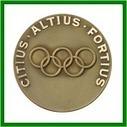 ''διά βίου άθληση'': Ακρίτας. Το πρώτο αθλητικό σωματείο της Νάουσας. | Let's Move | Scoop.it