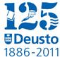 Linked Open Data, web semántica y dispositivos inteligentes: ¿Qué nos depara el futuro de la web? Entrevista con Diego López de Ipiña, Profesor Titular de la Universidad de Deusto   Deusto 125   Content curation   Scoop.it