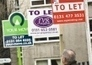 Millions choose to rent instead of buy in 'sharing economy' - Scotsman (blog)   Sharing economy   Scoop.it