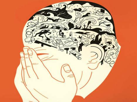 5 estrategias compasivas para tratar con personas conflictivas | El rincón de mferna | Scoop.it