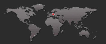 First 4G LTE network in West and Central Africa   Broadband wonder land... ?   Scoop.it
