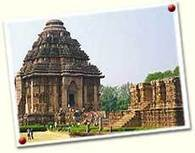 Tours to Konark, Konark Tour Packages | indiatoursandpackages | Scoop.it