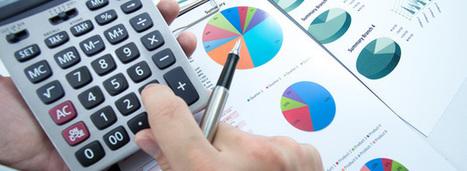 Audit énergétique : mieux connaître le gisement d'économies d'énergie dans les grandes entreprises | Developpement durable Chauffage | Scoop.it