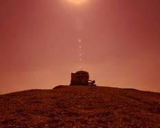 Lune et colonisation de Mars : les ambitions élevées de la Russie   Beyond the cave wall   Scoop.it