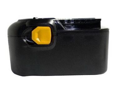 AEG B1814G Power Tool Battery, AEG B1814G Drill Battery | Australia Power Tool Battery | Scoop.it