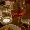 Japanese Food and Bordeaux Wines - Spittoon.biz | Bordeaux wines for everyone | Scoop.it
