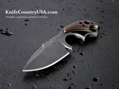 Grab Deals on Fixed Blade Knives   Shop Survival Gears and Accessories Online   Scoop.it
