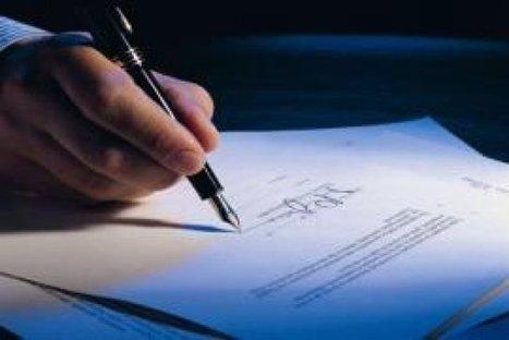 Convenzione Assicurativa RC Professionale - Ordine degli Architetti ... | Responsabilità civile professionale | Scoop.it