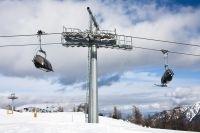 Le tarif au Km des domaines skiables | Emploi Saisonnier 74 | Scoop.it