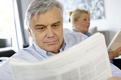 Projet de réforme des retraites : les principaux changements - Les Échos | Seniors | Scoop.it