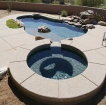 The needed pool cleaning company is here - Ruba Pool Cleaning Services | Ruba Pool Cleaning Services | Scoop.it