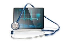 Déploiement de la télémédecine, les régions ava...   News IT Sante   Scoop.it