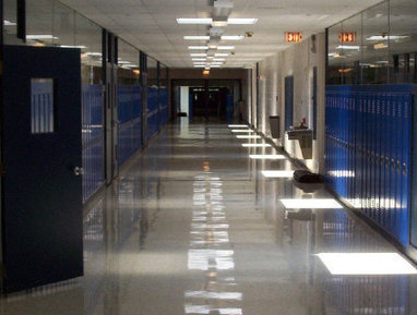 Why It's Time to Eliminate Class Schedules | Teaching Articles and Discussions | Scoop.it