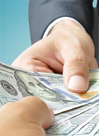Yonkers savings and loan