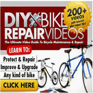 Mobile Bike Repair Services - A Better Alternative Than Bike Repair Shops? | Online Marketing | Scoop.it