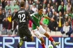 Prediksi Selandia Baru vs Meksiko 20 November 2013 | Steven Chow | Scoop.it