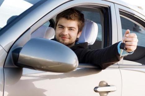 Noleggio auto giovani sotto 21 anni Cesena | Noleggio Autocoming | Noleggio Auto a Cesena - Forlì » Autocoming | Scoop.it