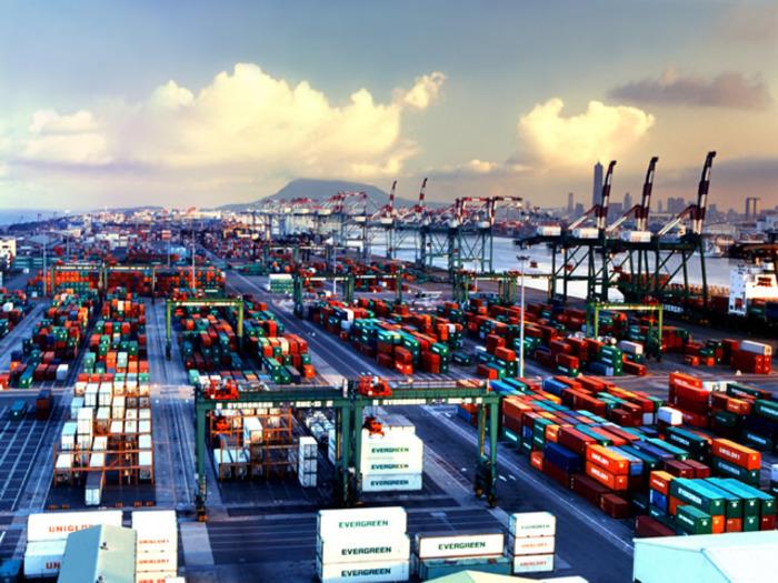(EN) (DE) (NL) - Logistics Glossary | logisticsglossary.com | Glossarissimo! | Scoop.it