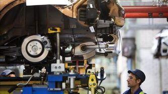 El precio de exportación industrial cae el 2,8 por ciento en el peor abril desde 2009 | Gestión administrativa y financiera del comercio internacional | Scoop.it