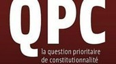 Définition de la question prioritaire de constitutionnalité (QPC) | Droit Facile | Scoop.it