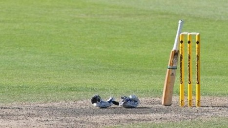 The Richest Cricket Boards of the World   Sportycious   Scoop.it