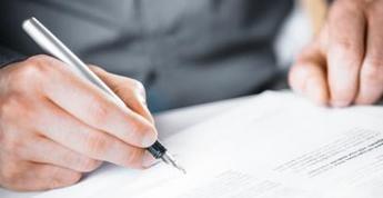Prêt immobilier : les clauses à négocier pour les remboursements anticipés | Rachat de prêt immobilier | Scoop.it
