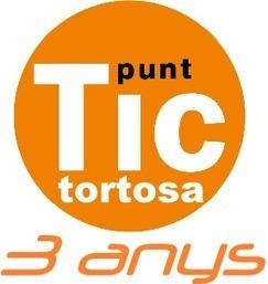 Punt Òmnia Tortosa: Formació de blocs per a entitats, de xarxanet.org   Cultura 2.0   Scoop.it