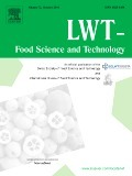 Reduction of NaCl in cooked ham by modification of the cooking process and addition of seaweed extract (Palmaria palmata) | Veille scientifique IFIP - Viandes et charcuteries | Scoop.it