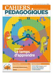 « 7 minutes pour apprendre à lire » - Les Cahiers pédagogiques | school ideas | Scoop.it